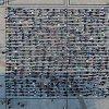 Arūno Sakalausko akcija prieš savižudybę: Katedros aikštėje ant grindinio atsigulė apie 700 žmonių
