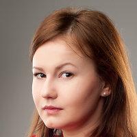 Austėja Kazlauskytė