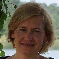 Jolanta Bielskienė