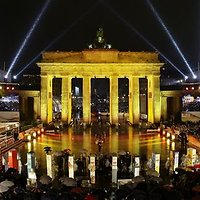 Berlyno būsimi įvykiai