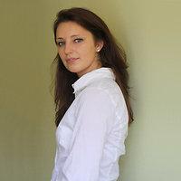 """Deimantė Urbonaitė, """"Swedbank"""" Asmeninių finansų instituto ekspertė"""