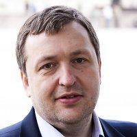 Antanas Guoga komentarai, nuomonės