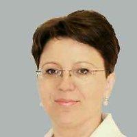 Renata Cytacka, energetikos viceministrė