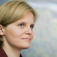 SEB banko Šeimos finansų ekspertė Julita Varanauskienė