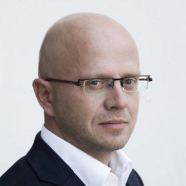 Ričardas Jarmalavičius