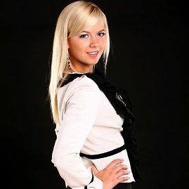 Justyna Kaziukonytė