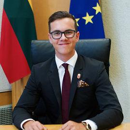 Lukas Kaminskis