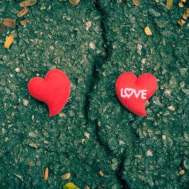 """Agnės meilės istorija """"Jaučiu, kad nieko kito nesugebėsiu taip pamilti"""""""