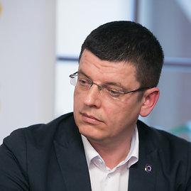 Juliaus Kalinsko / 15min nuotr./Artūras Gimžauskas
