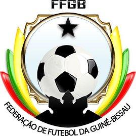 Guinea-Bissau_FF_(logo)