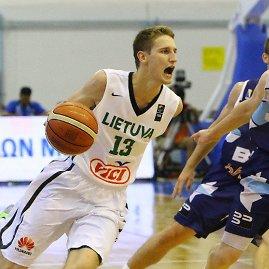 Martynas Varnas (18)