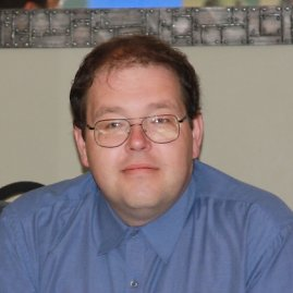 """""""Login"""" nuotr./Interneto bei rinkodaros specialistas, žurnalistas, tinklaraštininkas Džiugas Paršonis."""