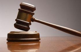 Siūloma įteisinti asmenų grupės skundą administraciniame procese