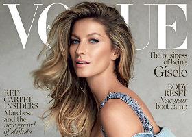 """10 daugiausiai pasaulyje uždirbančių modelių pagal """"Forbes"""""""