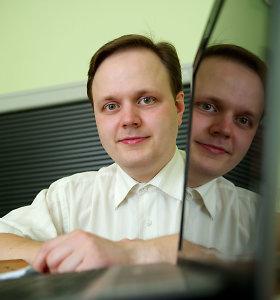 Latvijos Aukščiausiasis Teismas panaikino nuosprendį kompiuteriniam įsilaužėliui Neo