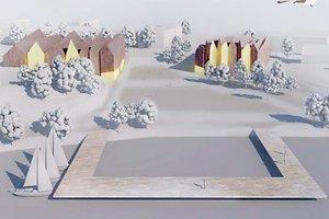 """""""MetrO architektūra"""" pasiūlymas"""