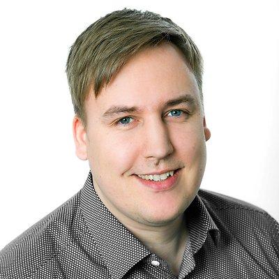 Darius Gudavicius, Web plėtros ir gamybos vadovas