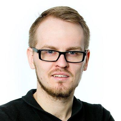 Paulius Cubera, Sporto žurnalistas