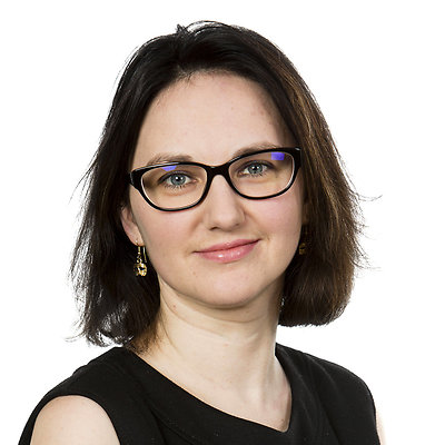 Raimonda Mikalčiūtė-Urbonė, Pasaulis-kišenėje.lt redaktorė
