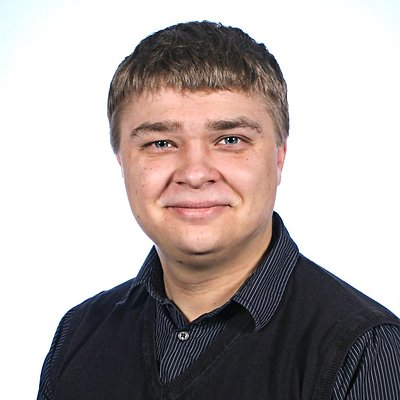 Tomas Markelevičius, Gazas.lt žurnalistas