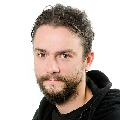 Vidmantas Balkūnas, Tyrimų fotožurnalistas