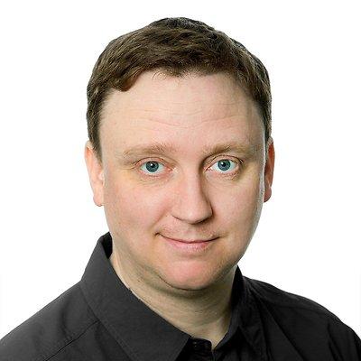 Valdas Kopūstas, Foto skyriaus vadovas
