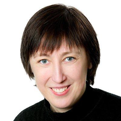 Vilija Sereikaitė, Kalbos redaktorė
