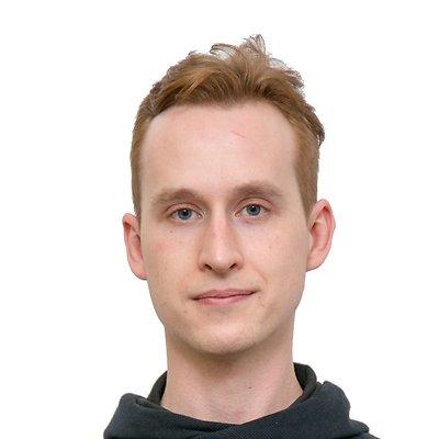 Mindaugas Eidimtas, Turinio rinkodaros projektų redaktorius