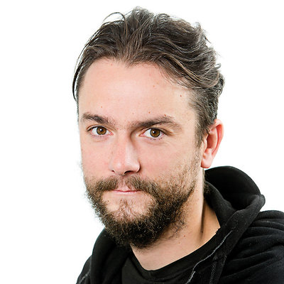 Vidmantas Balkūnas, Fotožurnalistas