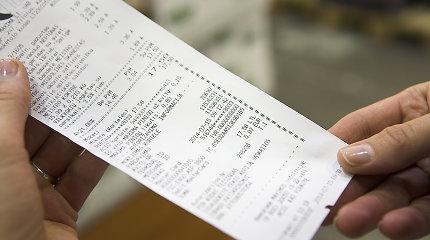 Gruodžio mėnesį Lietuvoje kainos mažėja