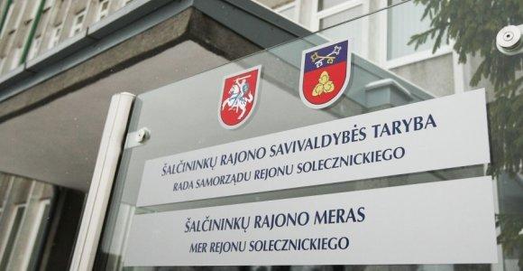 Papildomo dėmesio Pietryčių Lietuvai neužtenka