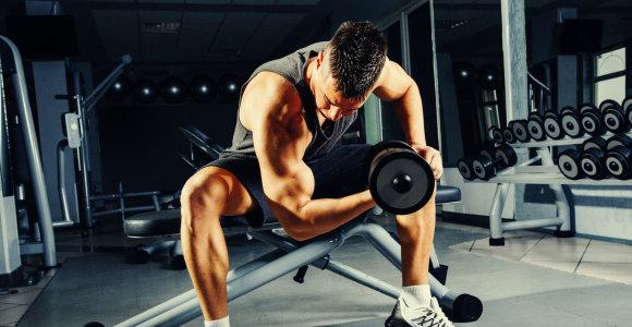 anaboliniai steroidai skelbiu