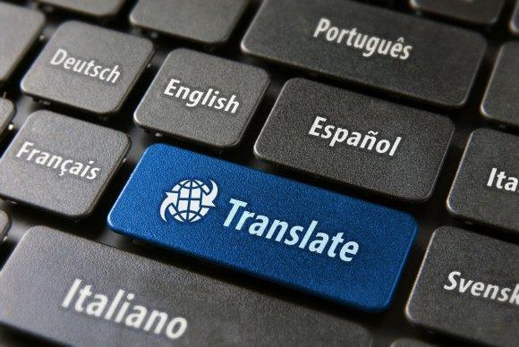 Italos kalbos lietuviai mokosi dėl įvairių priežasčių