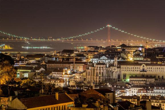 Bigstockphoto.com/Lisabona