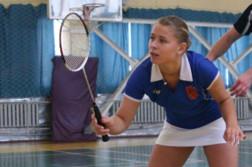 Gerda Voitechovskaja