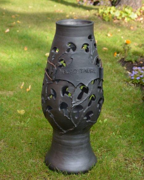 Mero taurė