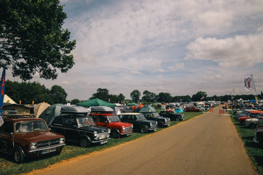 "2014 m. ""International Mini Meeting"""