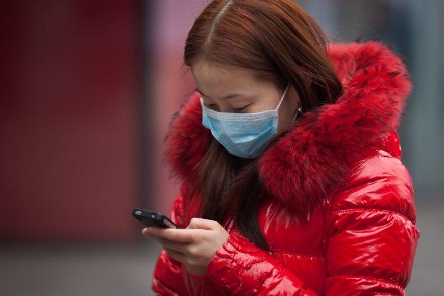Smogas itin kenkia žmonių sveikatai, nuo teršalų išsivysto lėtinės ligos.