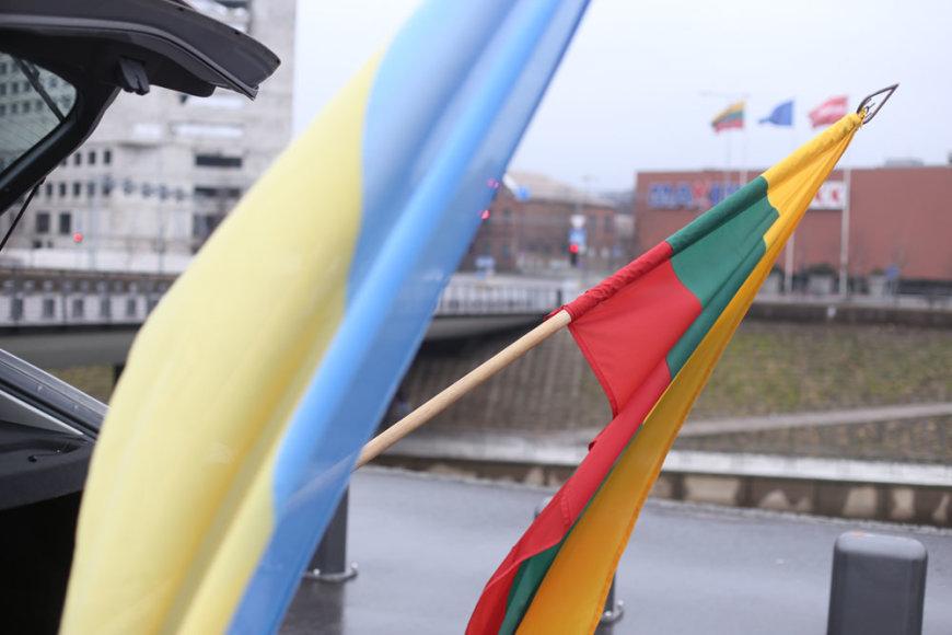 Akcija Kaune