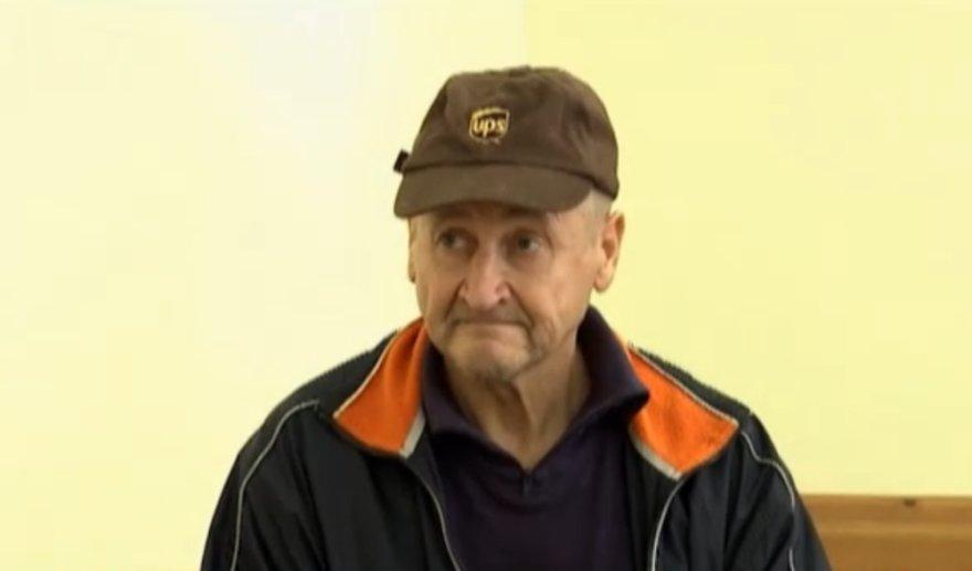 Vaclovas Kosčiuška