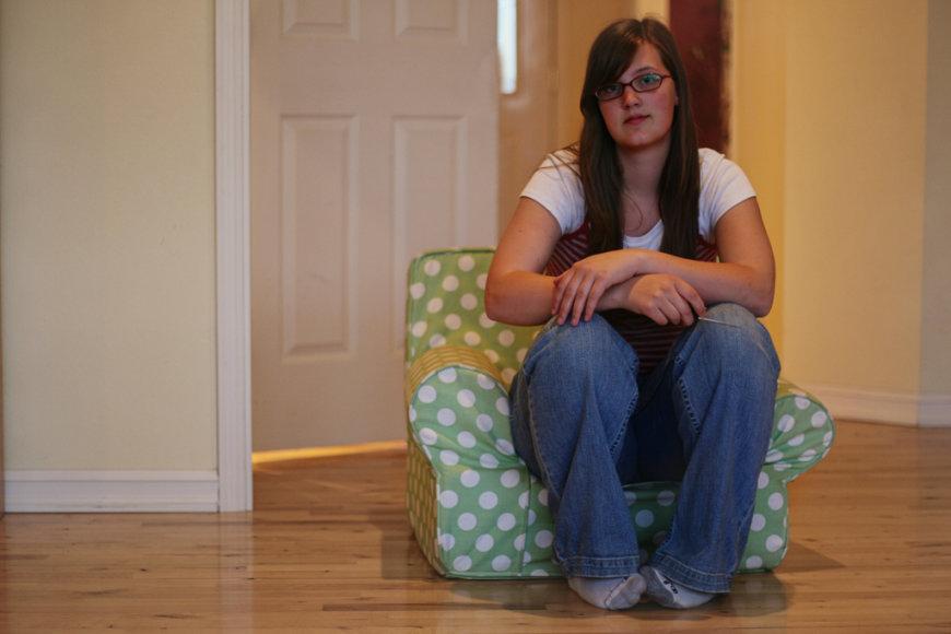 Ar sėdėti yra kenksminga?