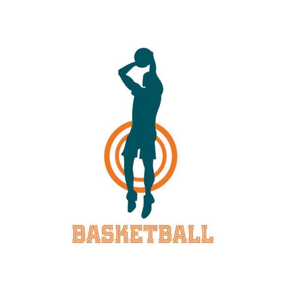 EUSA Krepšinis
