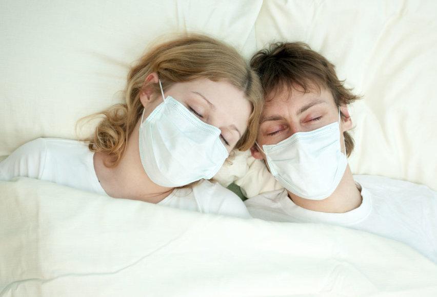 Gripas.