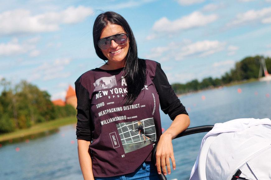 Diana Lobačevskė