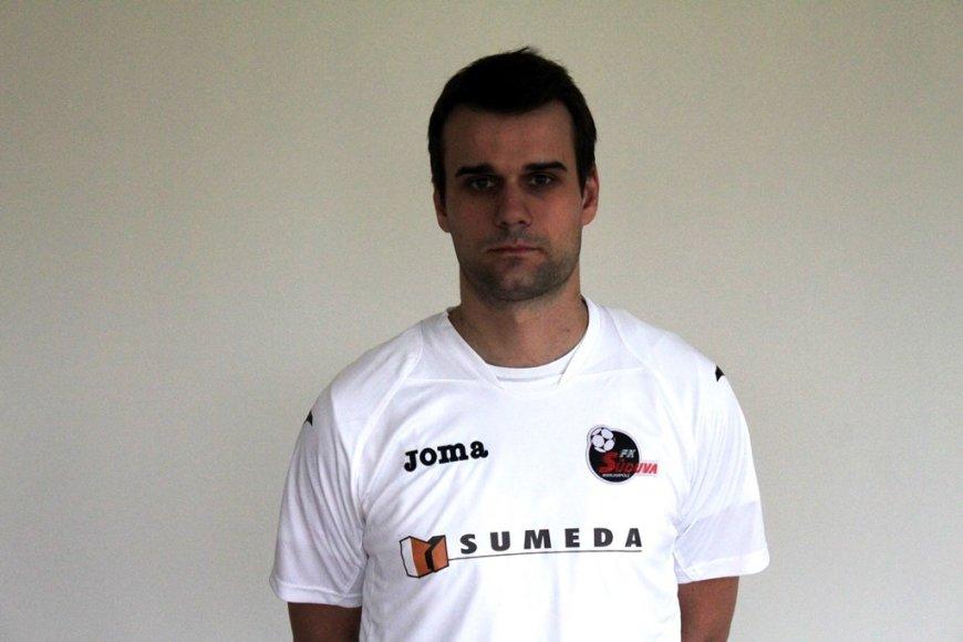 Marko Andželkovičius