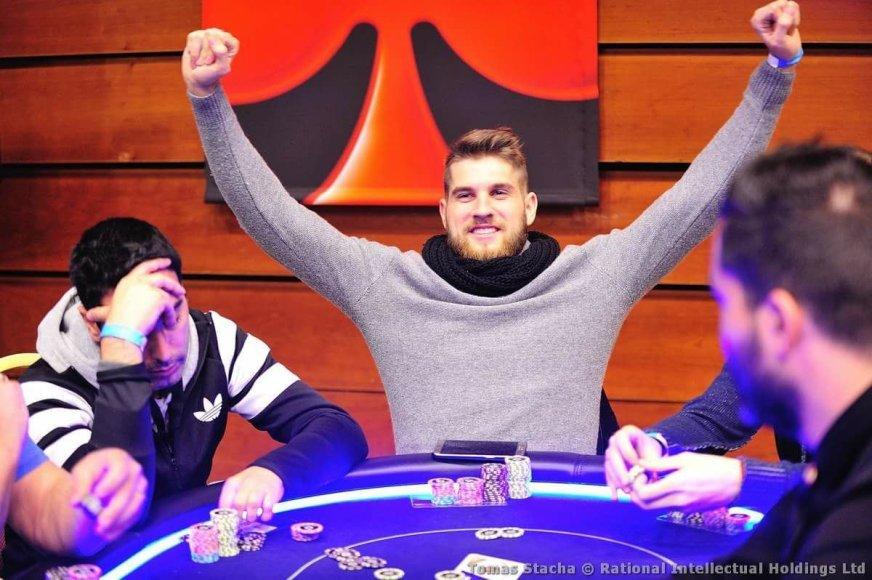 Ept poker ri games online poker machine