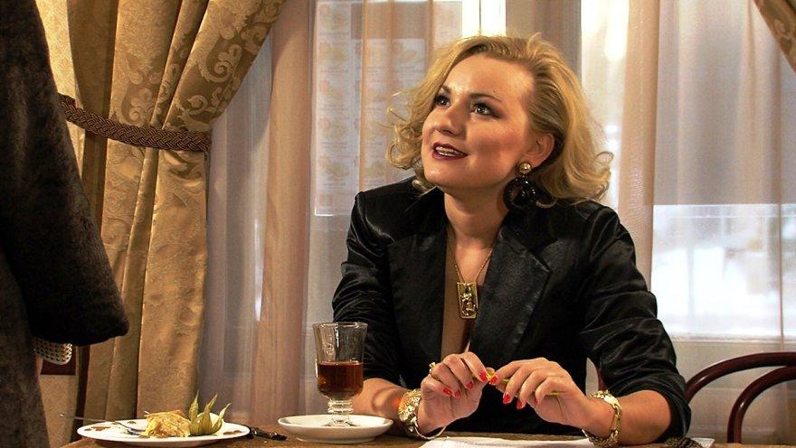 Viktorija Streiča