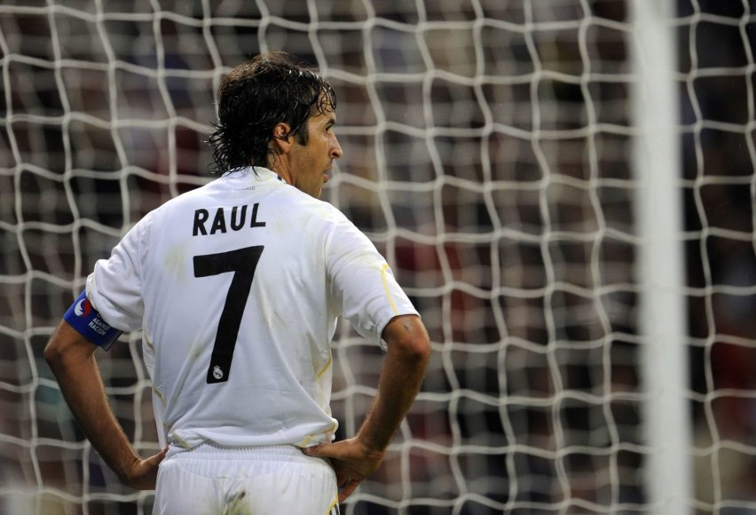 Raulis