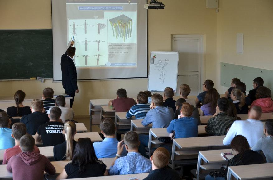 """""""Statybininkų dienos 2014"""""""