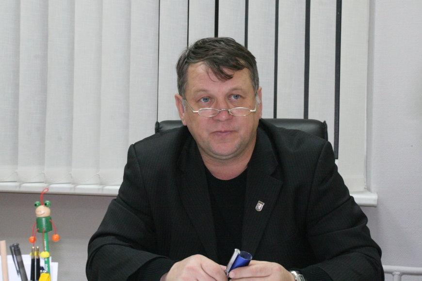 R.Jakutis